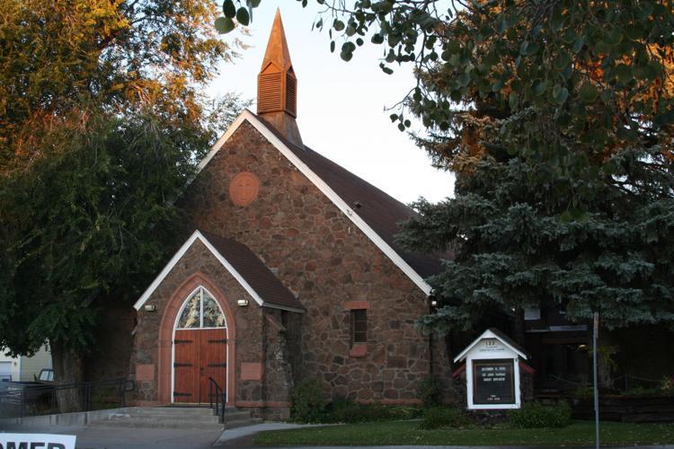 Flagstaff Christian Fellowship