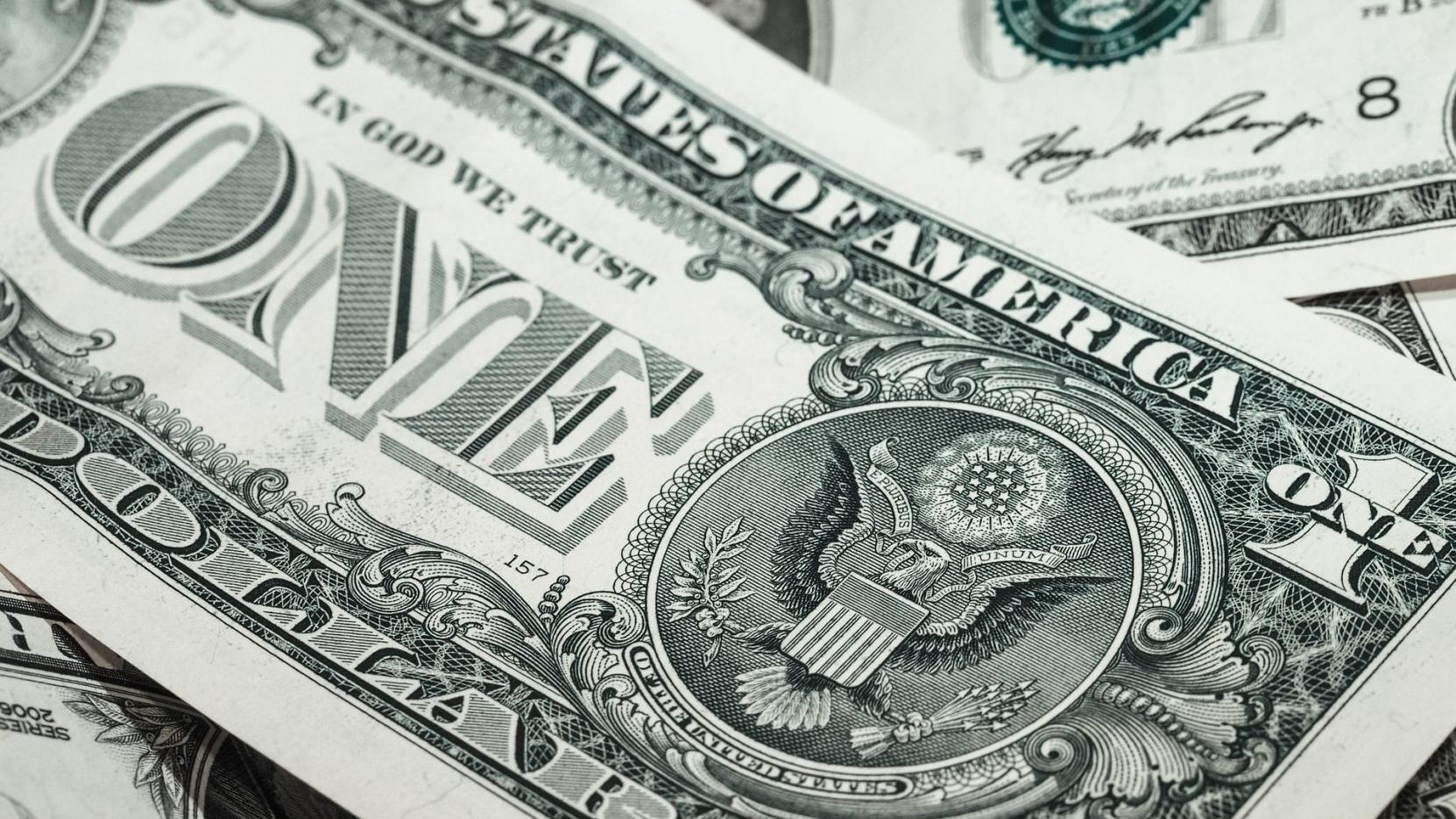 Sick leave accrual, $10.50 minimum wage begin July 1