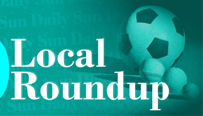 Local Roundup