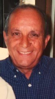 Silvano Perla