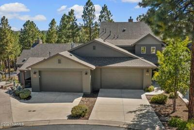 3 Bedroom Home in Flagstaff - $675,000