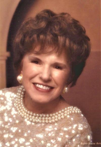 Marilyn Brandom