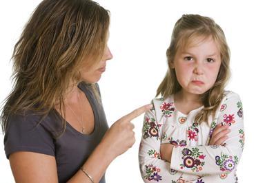 LIFE FAM-CHILD-BRAT TB