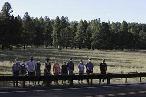Community opposes rezoning of 89A meadow near Flagstaff for long-term rental units