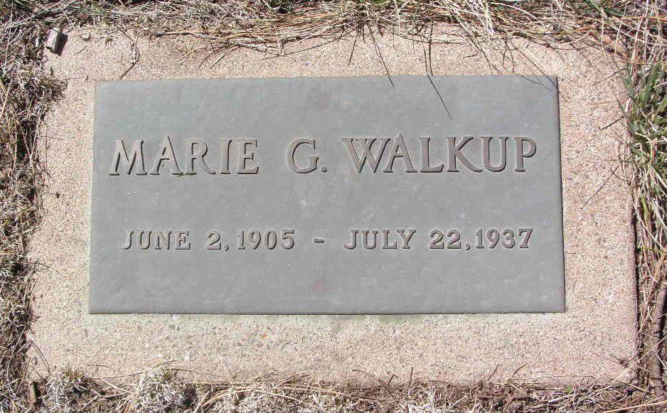 marie walkup.jpg