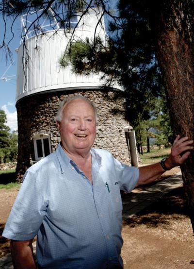 Bill Putnam