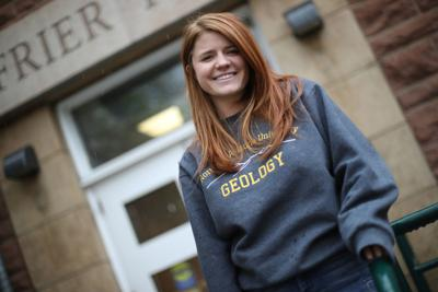 NAU grad found a home and family in Flagstaff