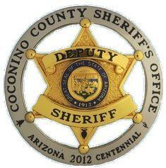 Coconino County jail identifies dead inmate