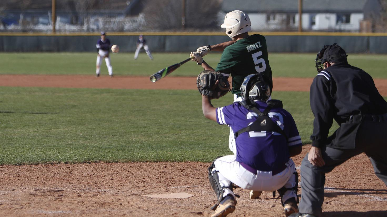 Postseason for Flagstaff-based softball, baseball teams starts Wednesday