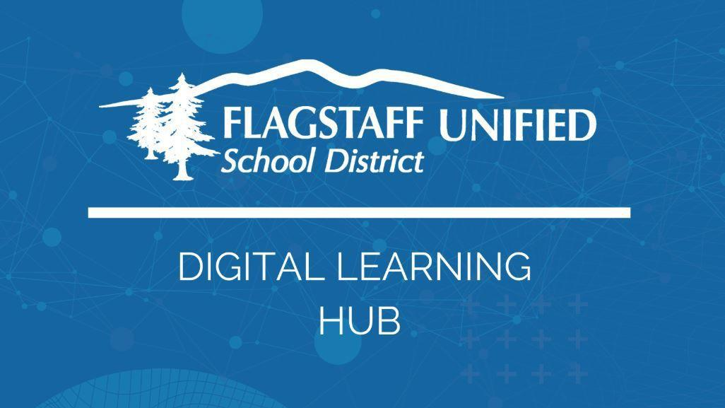 FUSD begins preliminary remote learning, other actions waiting state updates