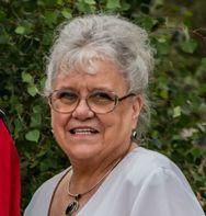 Daphne Earlene Drye
