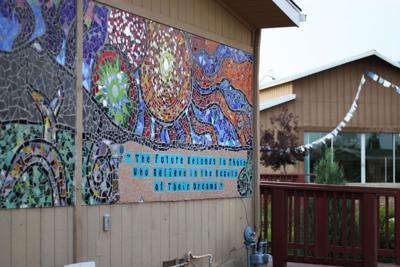 Flagstaff Arts and Leadership Academy
