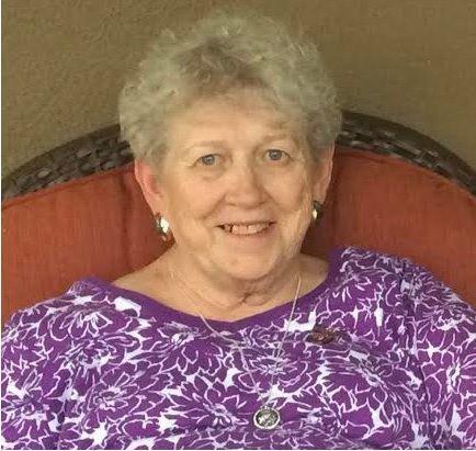 Sally Matthias