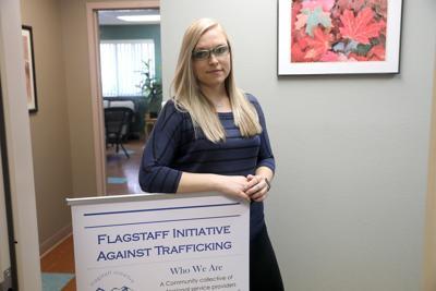 Flagstaff Initiative Against Trafficking