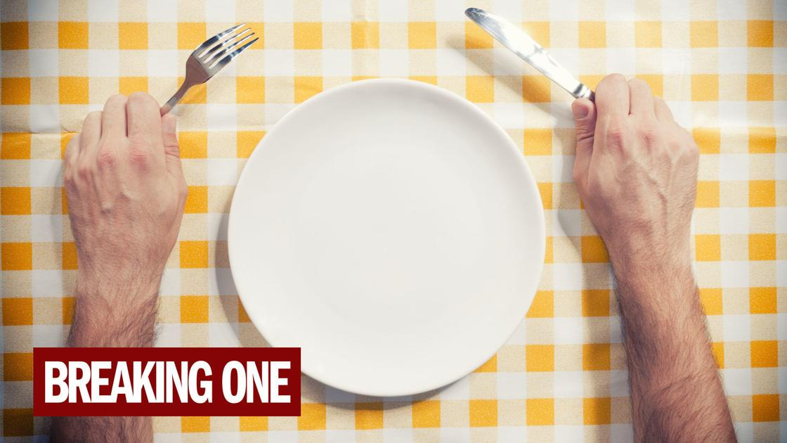 Intermittent Fasting: Things to Know