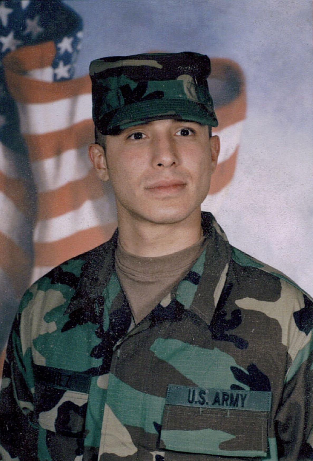 David Michael Sanchez | Obituaries | azdailysun.com David Michael