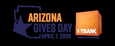 Arizona Gives Day 2020