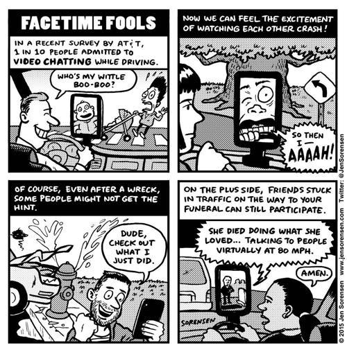 21_23 Slowpoke   Comics   azdailysun com