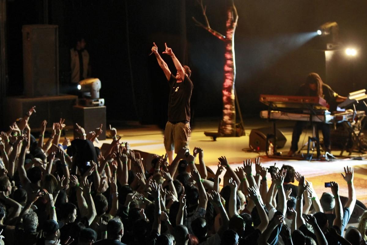 atmosphere_greek theater. Photo by Randall Michelson.jpg