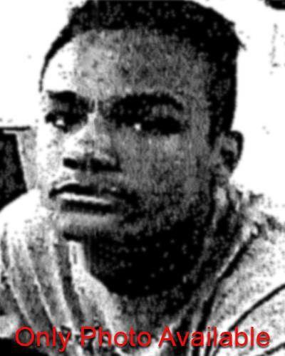 Missing: JACOB BELTON (AZ)