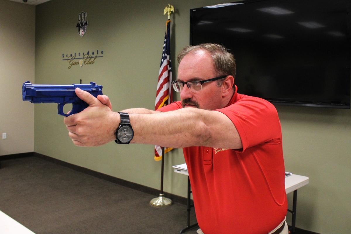 guns-shooter-full