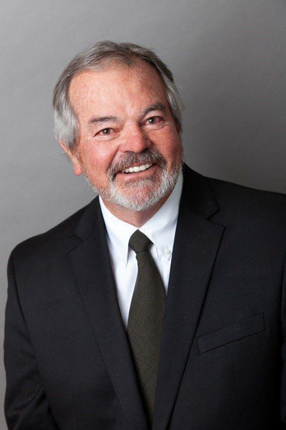 Wayne Fox, CPA