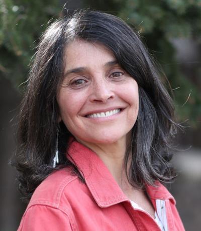 Celia Barotz