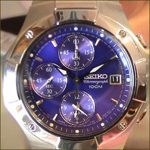 big-pic-bracelets-02.jpg