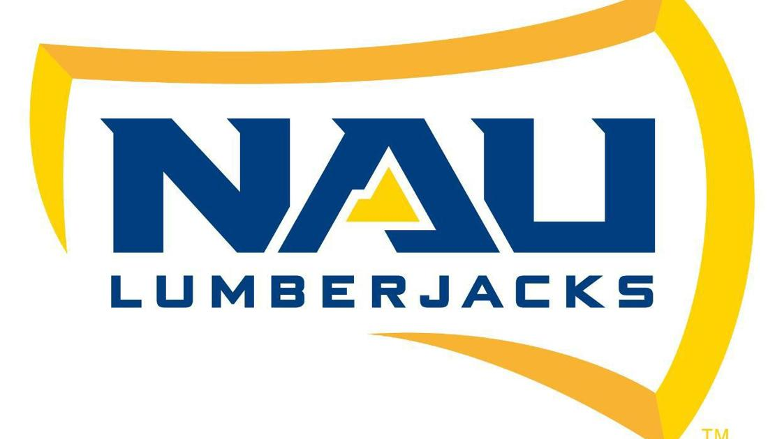 NAU Roundup: After 1-week off due to COVID-19, volleyball set to host Southern Utah