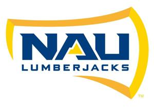 NAU Roundup: Women's hoops faces tests during Montana road trip