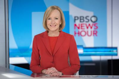 ENTER-TV-PBS-NEWSHOUR-WEST-MCT