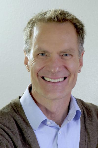 Paul Kulpinski