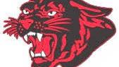 Local Roundup: Coconino boys hoops rally falls short against Bradshaw