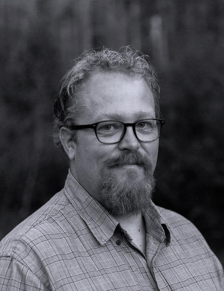 Todd Robert Petersen