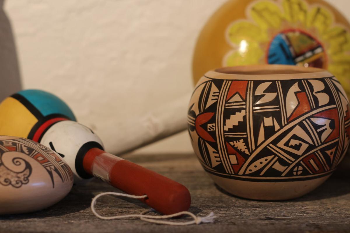 Arizona Handmade
