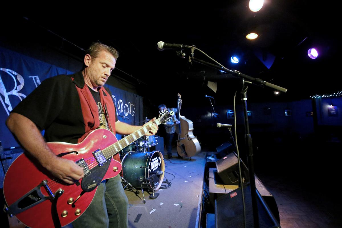 Sky Conwell playing at the Rhythm Room in Phoenix last year. Photo by Matt Santos.jpg