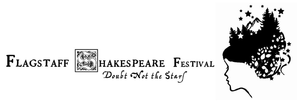 Flagstaff Shakespeare Festival