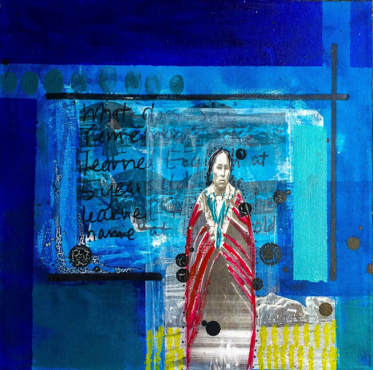 Bahane' by Venaya Yazzie.jpg