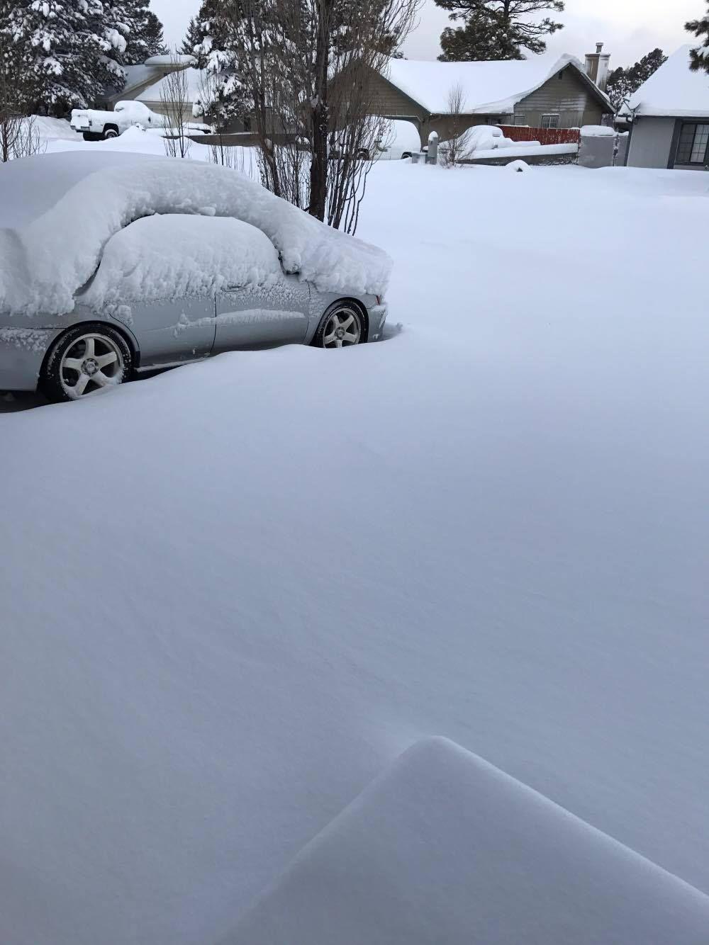 city winter parking regulations go into effect nov 1 local