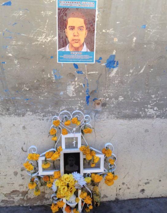 jose memorial.jpg