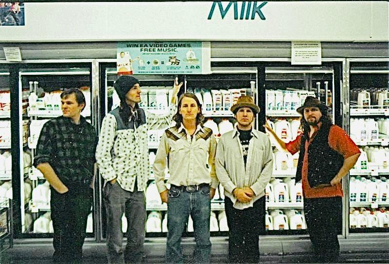benders_milk copy.jpg