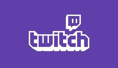 MOMS-CSM-ADVICE-TWITCH-MCT