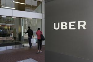 Uber halts testing of self driving cars in Arizona