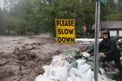 081721-nws-monsoon-flooding9-jb.jpg