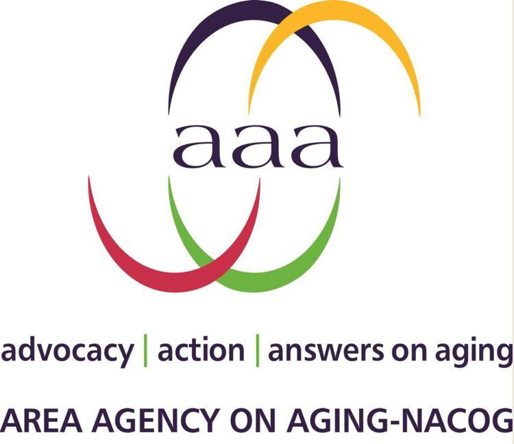 Area Agency on Aging NACOG