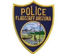 Flagstaff Police Department (1)