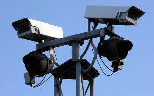 A Gilbert legislator seeks to ban enforcement cameras | Local