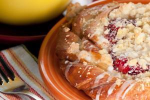 Breakfast Pastry.jpg