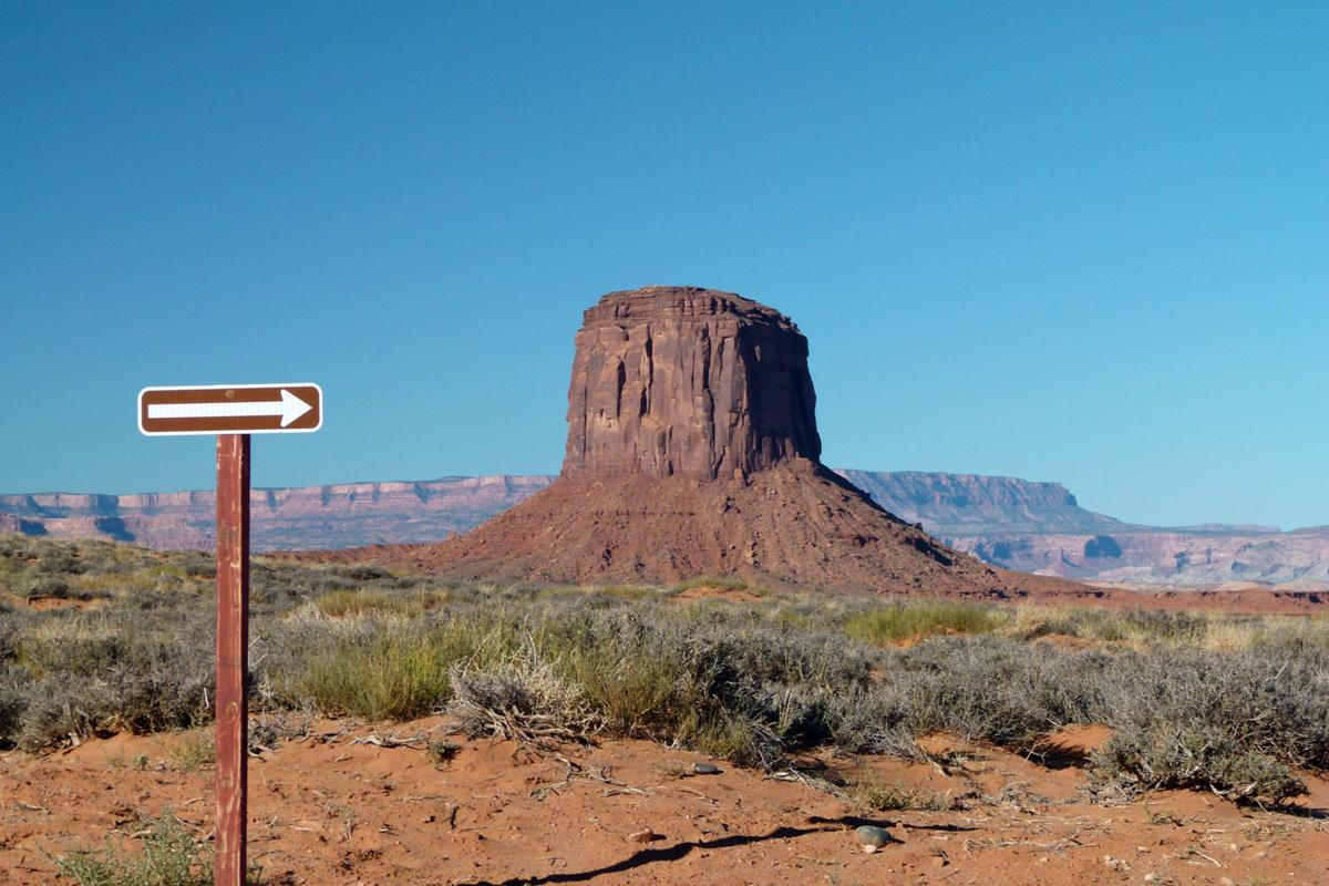 Deadlines loom for Navajo looking to take part in land buy