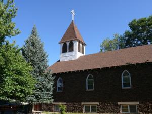 Flagstaff Religion News